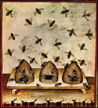 fable_abeilles